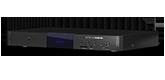 IPTV STB SIG 220